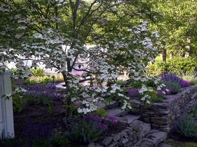5-12 New Garden