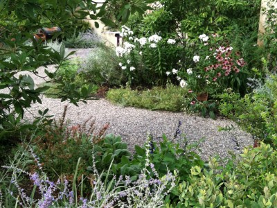 Sue-Plambecks-Summer-2012-23